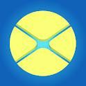 """""""OXXO"""" icon"""