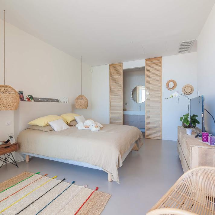 Villa Cap Azur_19