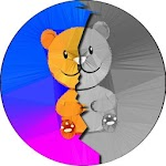 Baby Bear Teddy - New Pet Care Icon