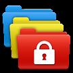 Private File Locker APK