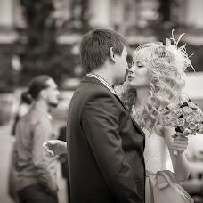 Wedding photographer Pavel Fedorov (fedfoto). Photo of 07.05.2015
