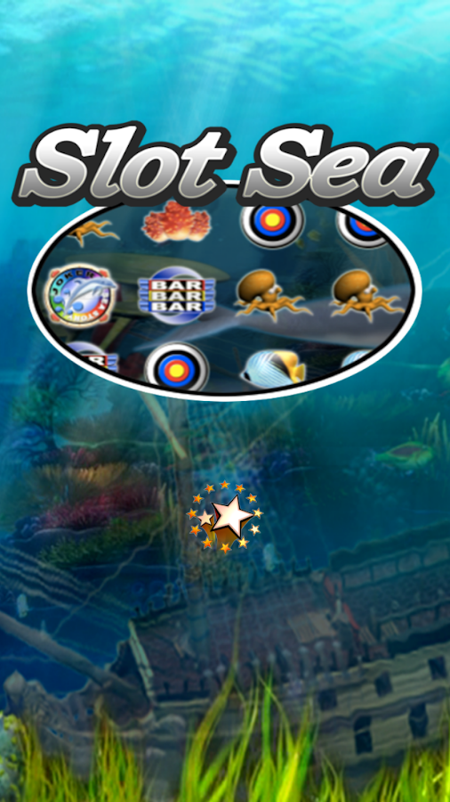 Play Lucky Dragons FREE Slot  Online Casino HEX