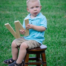 (14) 2016-07-26 by Richelle Wyatt - Babies & Children Toddlers