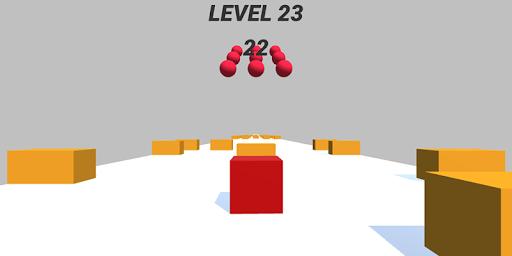 لقطات شاشة من Hard Cube 3