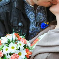 Wedding photographer Anatoliy Chirkov (Tolyaban). Photo of 19.04.2015