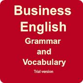 Business English G & V...Trial
