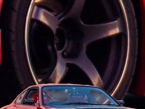 シルビア S15 S15SPEC Sのカスタム事例画像 よへさんの2021年09月15日18:41の投稿