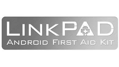 Photo: LinkPAD: Android First Aid Kit by andrewz [Design Concept]   Key features:   - In one package I get headset, watch, phone, e-reader, digital photo frame, HTPC keyboard, tablet, netbook, docking station and case while all devices cooperate with and complement each other and every powered device can work in a standalone mode too   - low price: you buy just one camera, one GSM module, one 3G module, one Wi-Fi module, single set of speakers, one jack socket, one high-performance device, one earphones, single set of cables, one microphone, one light sensor, one light diode, one dock, one case, ... while you buy a phone and tablet independently, you buy all of these components twice   - you get more visual outputs than ordinary tablet or netbook can offer   - power efficient: there is no need to use large screen all the time; you can choose which display you will use