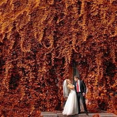 Wedding photographer Igor Arutin (Fotolub). Photo of 23.03.2015