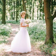 Wedding photographer Dmitriy Adamenko (adamenkodmitriy). Photo of 13.11.2015