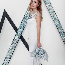 Wedding photographer Vladimir Voronchenko (Vov4h). Photo of 06.11.2017