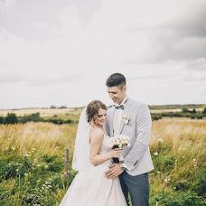 Wedding photographer Maksim Pyanov (maxwed). Photo of 18.10.2017