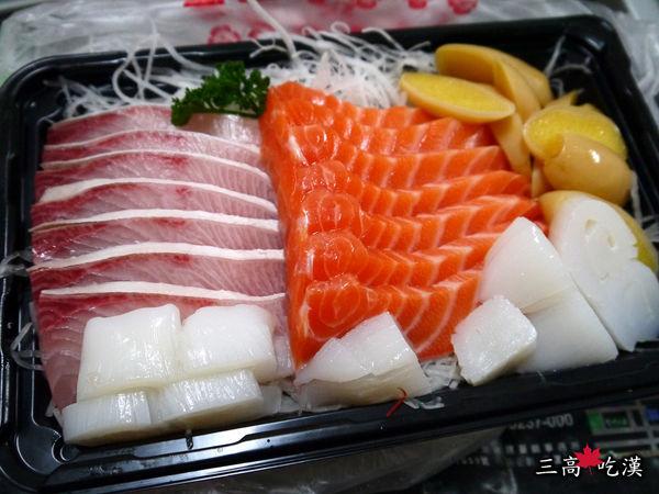 安安海鮮 An An Seafood