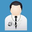 Medical Records apk