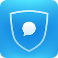 Private Text Messaging & Calls