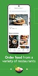 screenshot of Careem - Rides, Food, Shops, Delivery & Payments