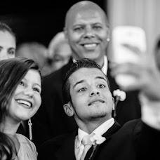 Wedding photographer Carlos André Viana (viana). Photo of 05.06.2015