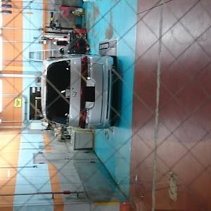 ステップワゴン RG1 のカスタム事例画像 まさやんさんの2020年02月23日19:00の投稿