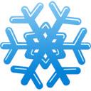 Winter Snow Wallpapers NewTab - freeaddon.com