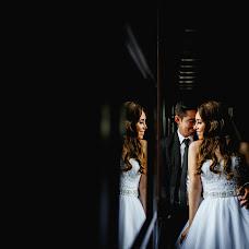 Wedding photographer Micke Valenzuela (mickevalenzuela). Photo of 06.06.2015