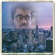 Download City Photo Frame For PC Windows and Mac
