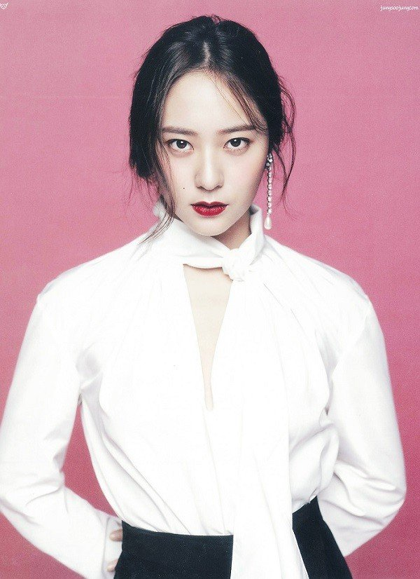 krystal visual 1