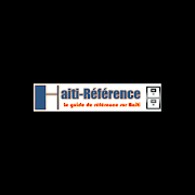 Haiti Reference