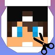 Craft Stacker for Minecraft