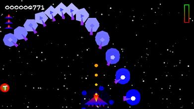 Screenshot 07