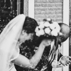 Wedding photographer Gianfranco Bove (GianfrancoBove). Photo of 16.12.2015