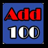 Add 100 သတင္းစံု