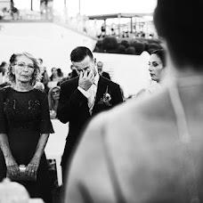 Hochzeitsfotograf Jiri Horak (JiriHorak). Foto vom 20.12.2018