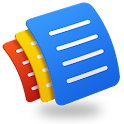 TB List.Make-Shopping List App icon