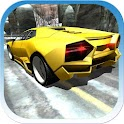 Super Car Rally icon