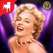 Black Diamond Casino Stories & Slots