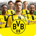 BVB Fantasy Manager 2017 icon