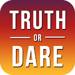 Truth Or Dare for Adults & Couples 1.5.9