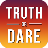 Truth Or Dare Party - For Teens, Adults & Couples