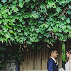 Wedding photographer Alena Vorobeva (Drimpity). Photo of 12.08.2015