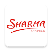 Sharma Travels (Nanded)