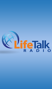 LifeTalk Radio - náhled