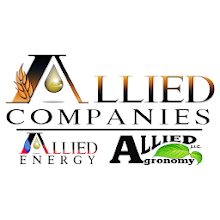 Allied Companies Download on Windows