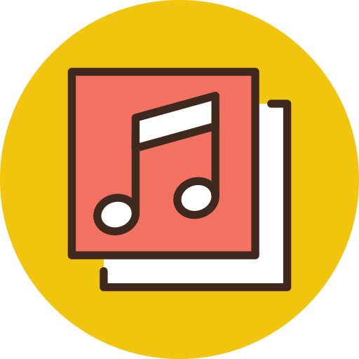 音乐のiTube Mp3 Music Player LOGO-記事Game