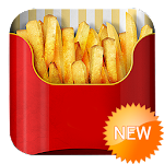 French Recipe Book - FREE