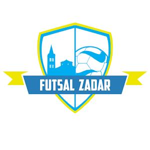 FUTSAL ZADAR 1.0.3.0