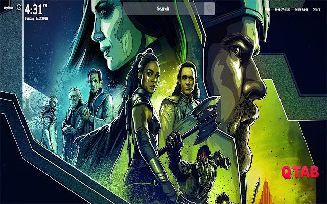 Best Movie New Tab Best Movie Wallpapers