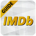 Guide for IMDb Movies icon