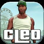 CLEO Mods for GTA SA Android