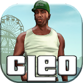 CLEO Mods for GTA SA Android