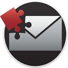 EPRIVO Private Email with Voice and Controls Download on Windows